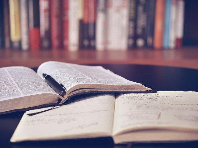 読書のススメ